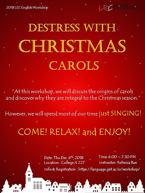 Destress with Christmas Carols_12.6..jpg