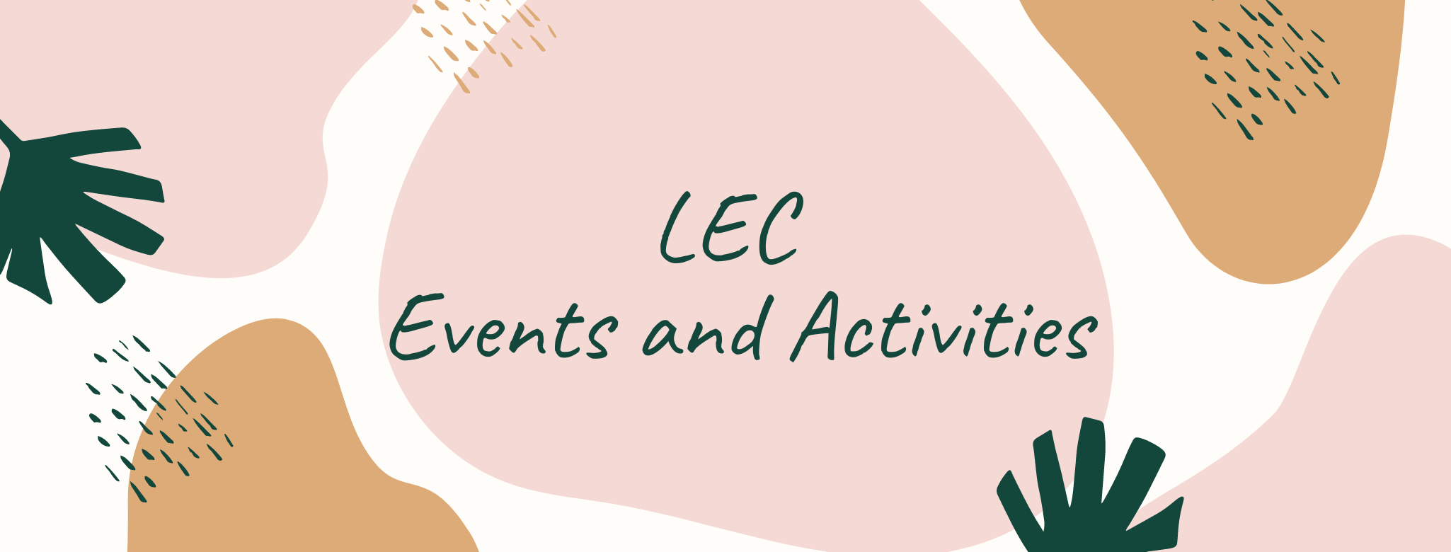 Events and Activities.png
