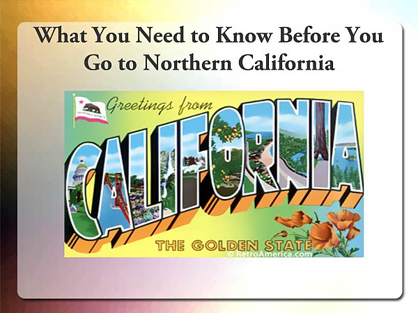 Northern California Workshop.jpg