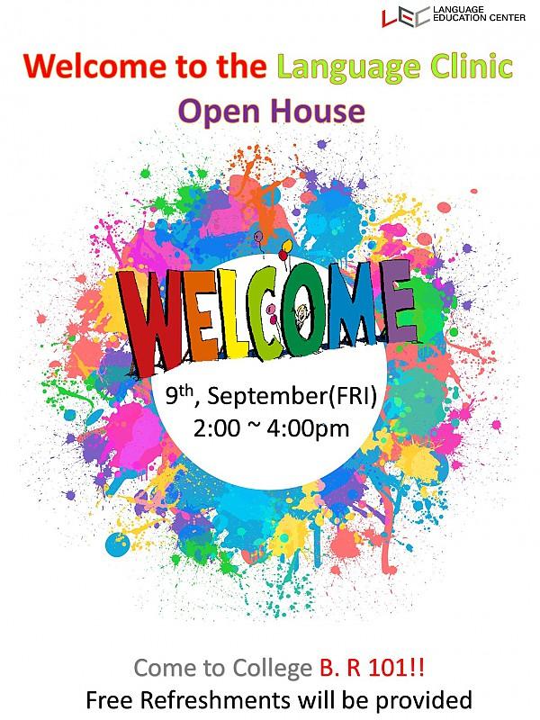 clinic open house_0909.jpg