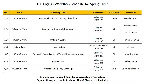 Spring Workshop Schedule 2017.JPG