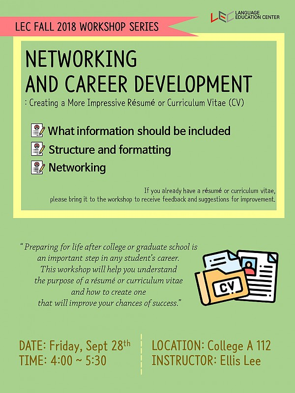 Networking and Career Develoopment_9.28..jpg