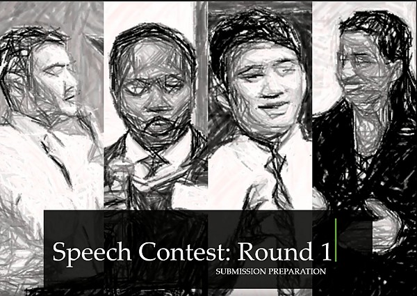 Speech Contest Workshop.PNG