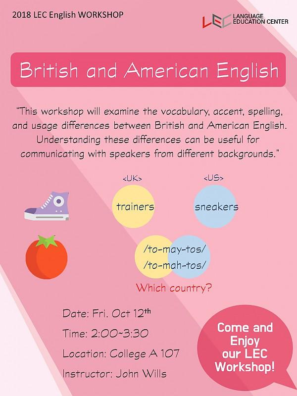 British and American English_10.12..jpg