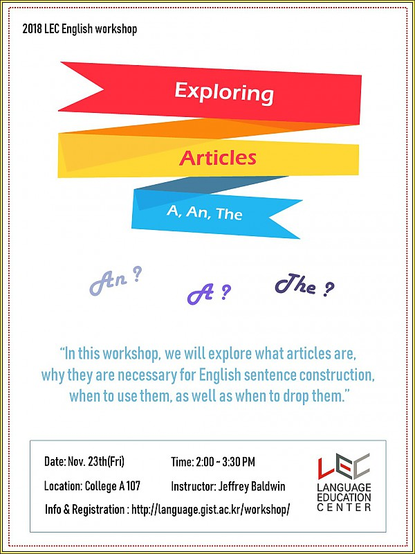 Exploring Articles_10.23..jpg