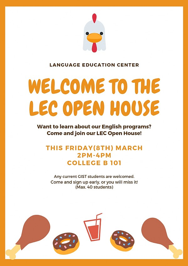 2019 Spring LEC Open House Poster.jpg