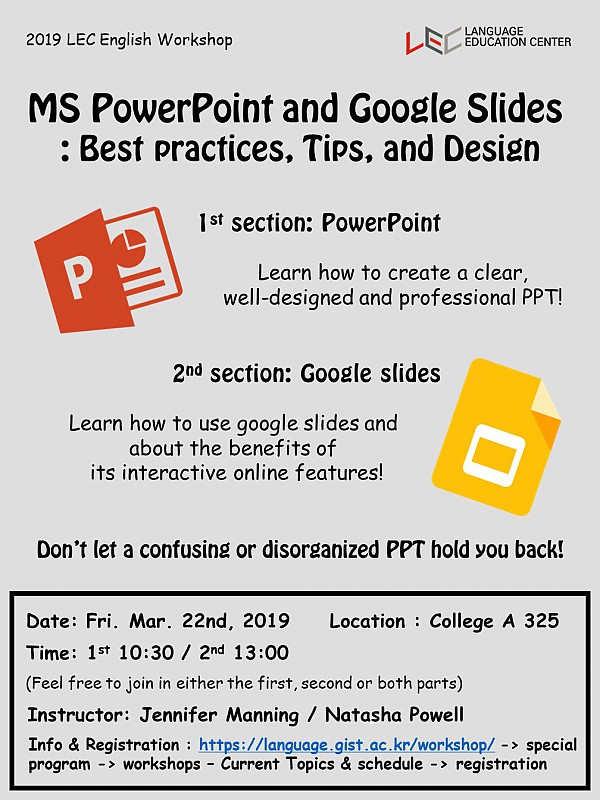 MS PowerPoint and Google Slides_3.22..jpg