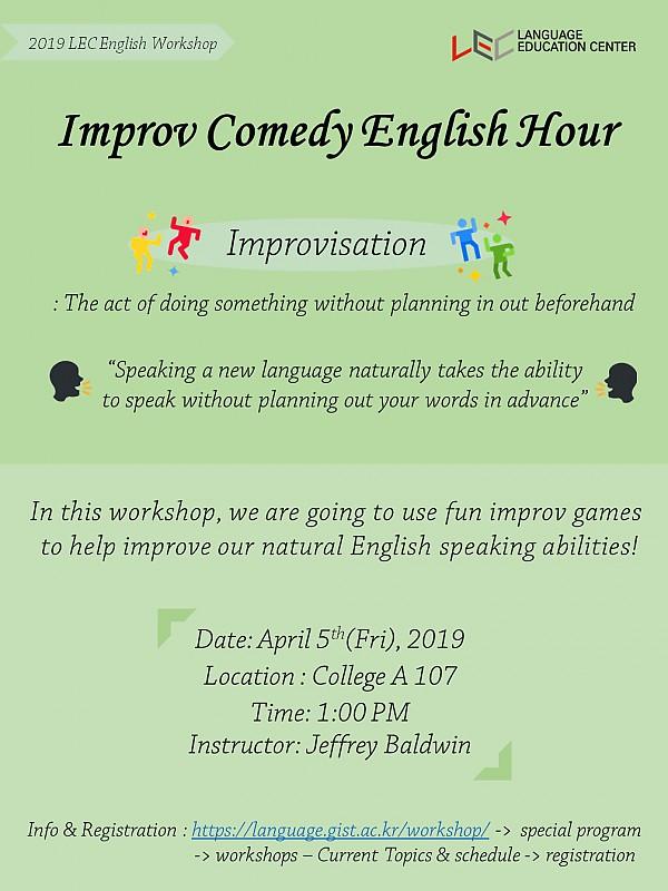 Improv Comedy English Hour_4.5..jpg
