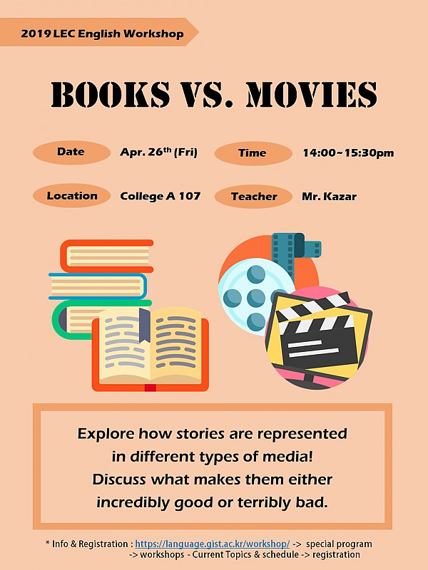 Books vs Movies_4.26..jpg