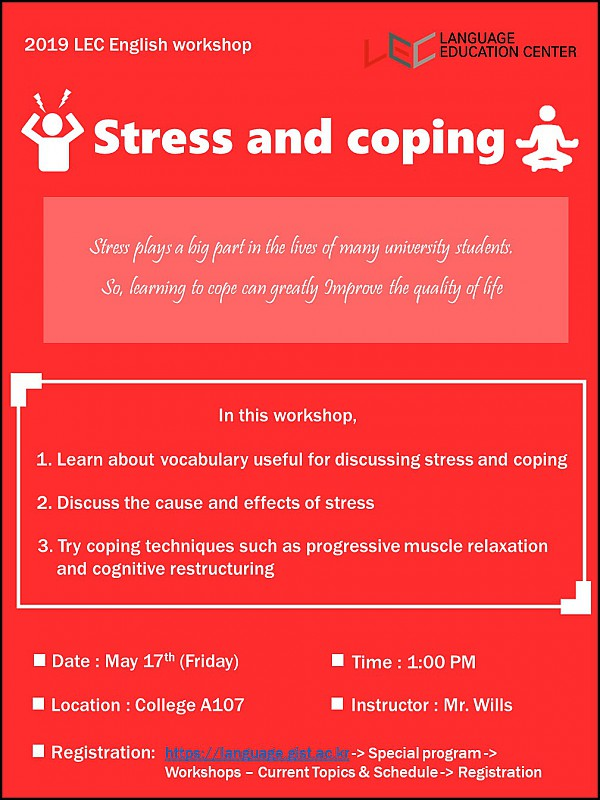 Stress and Coping_5.17..jpg