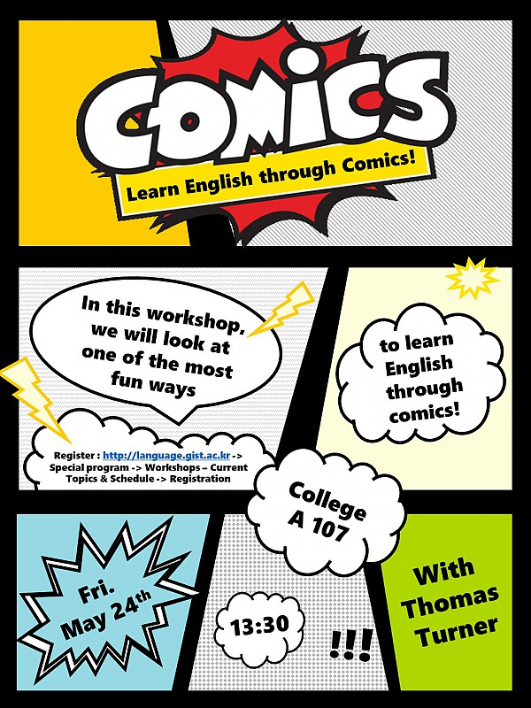 Learn English through Comics!_5.24..jpg