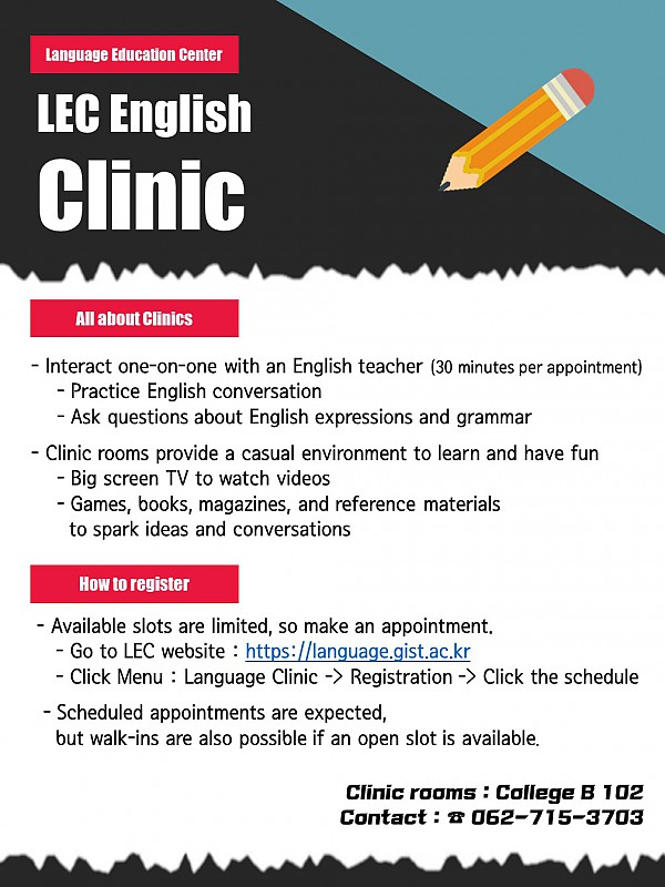 LEC English Clinic Poster.jpg