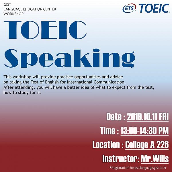 TOEIC Speaking poster_John.jpg