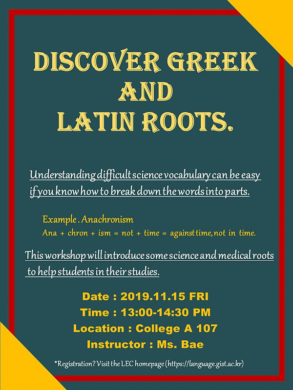 Discover Greek and Latin Roots_Rebecca.jpg