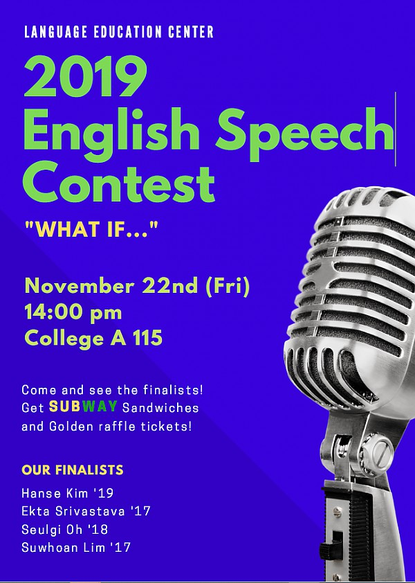 2019 English Speech Contest.PNG